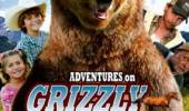 ����������� �� ����� ����� ������ Horse Crazy 2: The Legend of Grizzly Mountain. �������� ����� � �������� ������