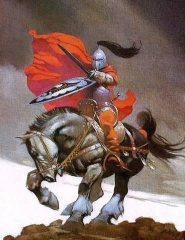 http://kohuku.ru/uploads/posts/2011-08/1313798905_risunok-rycarya-verhom-na-boevom-kone.jpg
