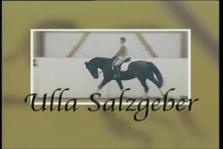 А смотреть фильм про лошадей онлайн