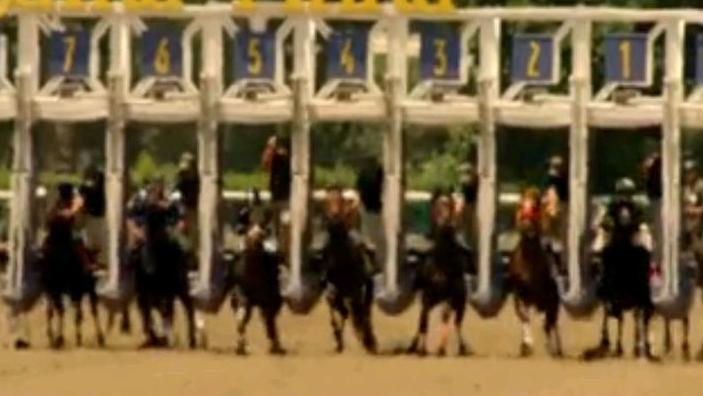 Мультфильмы мультики про лошадей