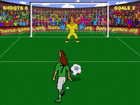 Онлайн трансляции футбол онлайн