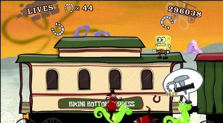 Игры поезда играть онлайн