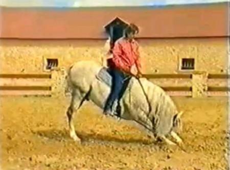 Фильм про лошадей марио люраши часть