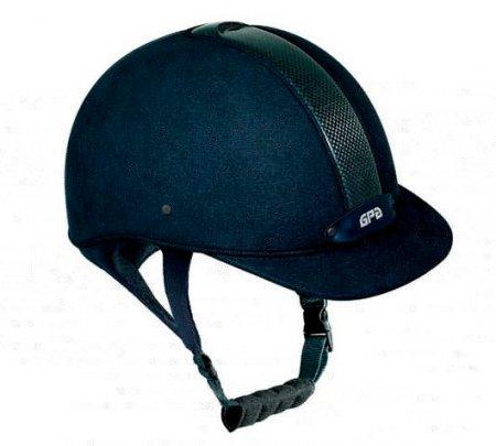 шлем для конного спорта своими руками