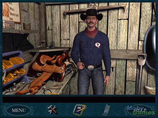 Скачать игру нэнси дрю ранчо теней