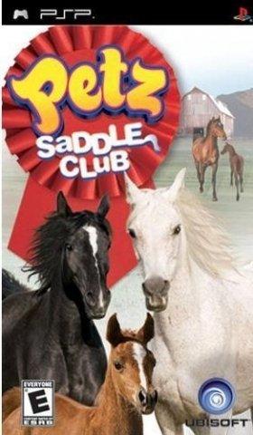 игры про лошадей скачать для девочек