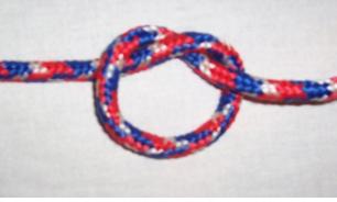 Обычный узел